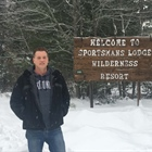 Sportsman's Lodge Has A New Owner!